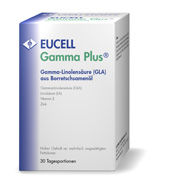 EUCELL Gamma Plus