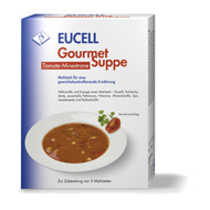 EUCELL Gourmet Suppe