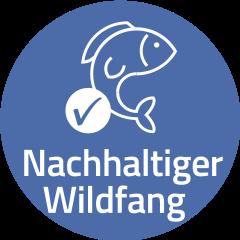 nachhaltigerfischfang