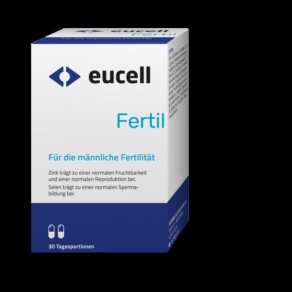 EUCELL Fertil