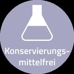 frei-von_icons-04_poster_u66163