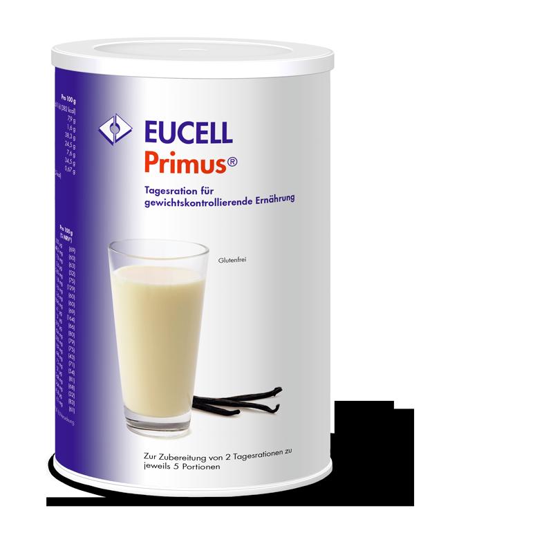 EUCELL Primus