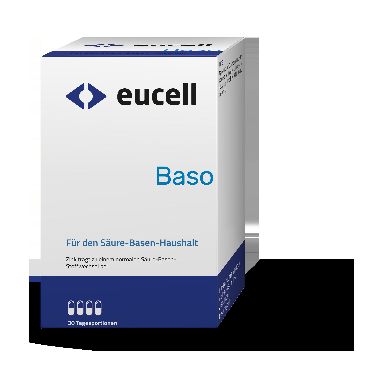 EUCELL Baso
