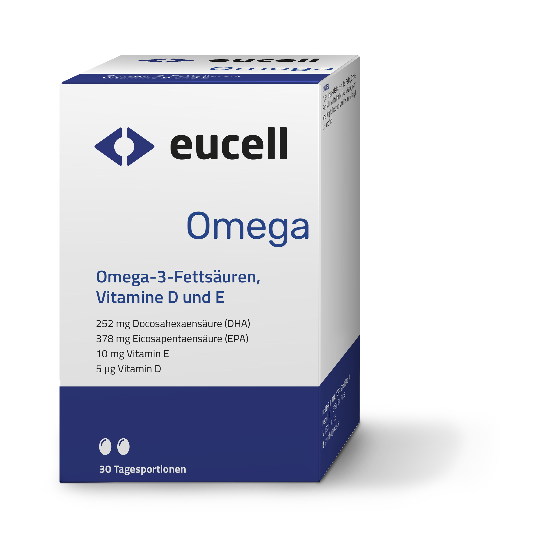 EUCELL Omega