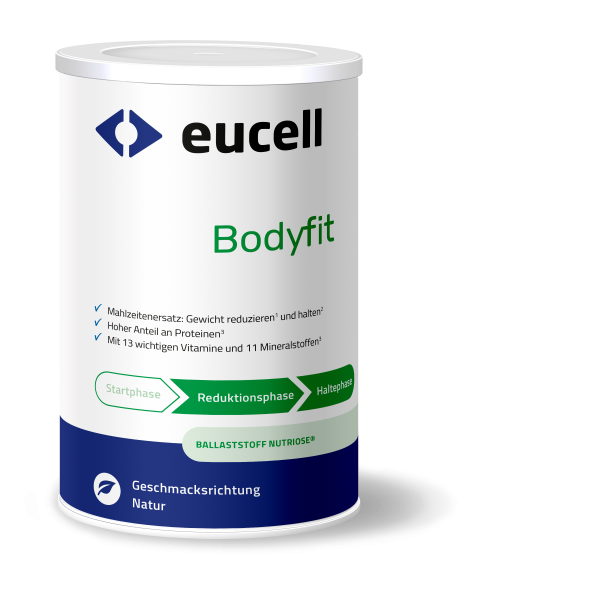 EUCELL Bodyfit