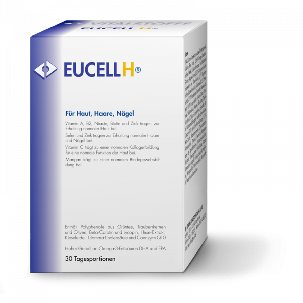 EUCELL H