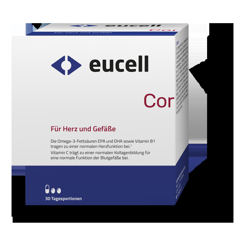 EUCELL Cor