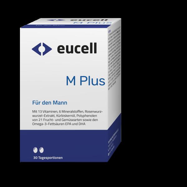 EUCELL M Plus