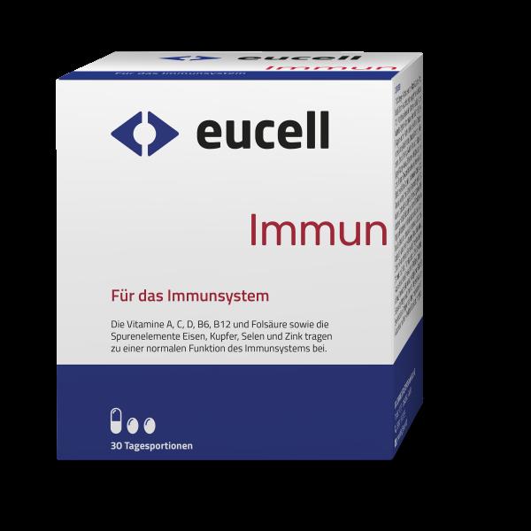 EUCELL Immun